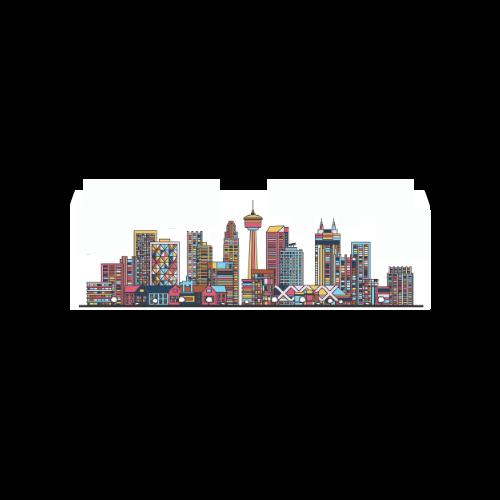 Shop-Local-Logo-1.png